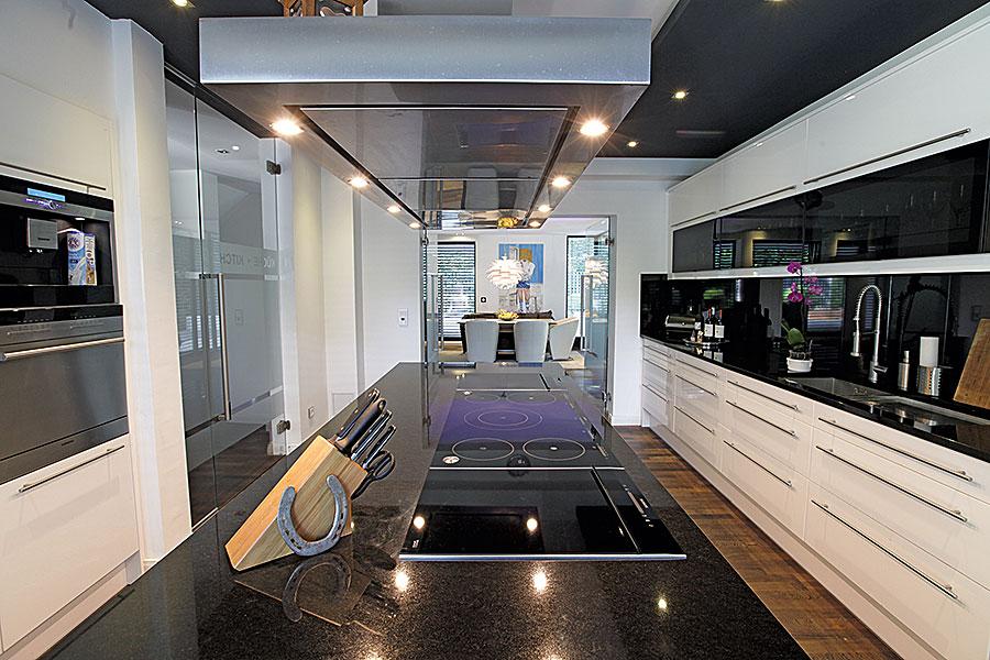 frei gelante h user von haus zeigen wie individuell bauen sein kann. Black Bedroom Furniture Sets. Home Design Ideas