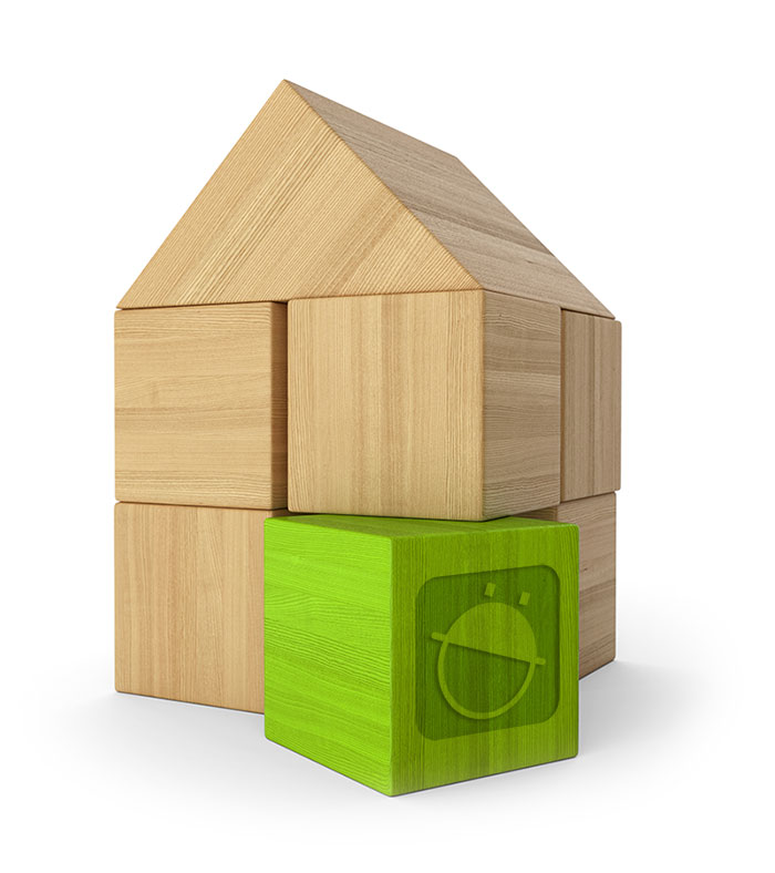 haus das hausbauunternehmen f r schleswig holstein und. Black Bedroom Furniture Sets. Home Design Ideas